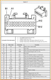 bose car radio wiring schematic wiring library nissan 350z bose radio wiring diagram at 350z Bose Stereo Wiring Diagram