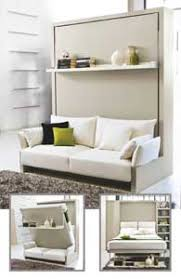 furniture that transforms. This Nuovoliola 10 Bedroom System From Resource Furniture Transforms A Queen Size Bed Into That Y