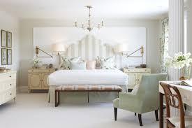 Sarah Richardson Bedroom Size Of Master Bedroom Custom Luxury Master Bedroom Designs