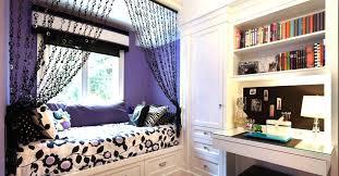 Kleine Kinderzimmer Einrichten Ideen Mit 100 Ikea Jugendzimmer ...