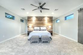 modern bedroom ceiling fans contemporary master bedroom with white beige frieze twisted carpet ceiling fan modern bedroom ceiling fans with lights