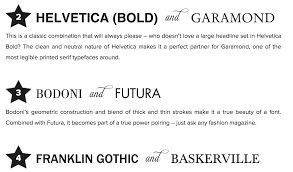 Font To Use For Resume Best Font For Cv And Cover Letter Fonts Resumes Letters Good 24