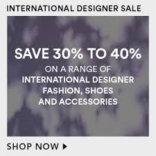 david jones international designer · jones