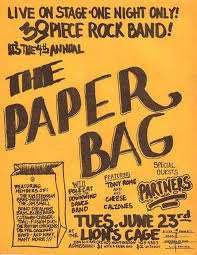 paper flyer 30 incredibly sketched postcards posters flyers and more