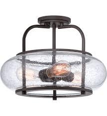 Quoizel Semi Flush Ceiling Lights Lamps Com