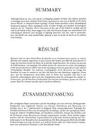 How To Write A Good Resume Summary Sample Customer Service Resume