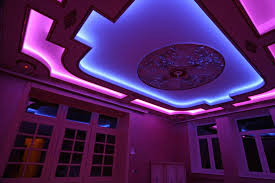 ceiling from drywall painting company