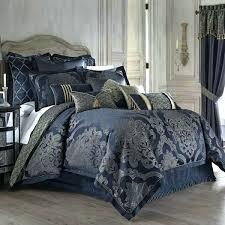 navy and white comforter set navy blue bedding awesome best navy blue comforter sets ideas on navy blue in navy blue navy blue comforter sets queen