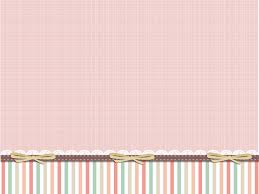 Braid And Pink Ppt Backgrounds Braid And Pink Ppt Photos Braid And