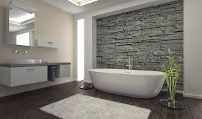 modern bathroom colors 2015. bathroom color trends modern colors 2015 t