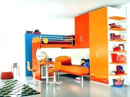 toddler boy bedroom furniture er sets for children girls photo uk