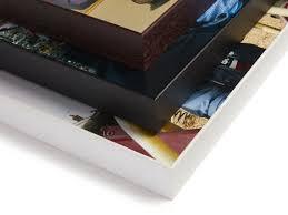 Box Picture Frame Box Framed Prints