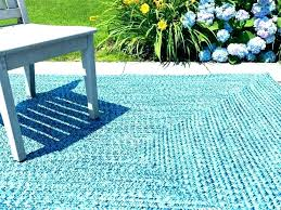 blue indoor outdoor rug how to clean an outdoor rug green indoor outdoor rug blue indoor