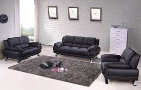 Italian leather sofas. Real leather couches. Top grain leather ...