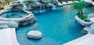 pool water. Swimming Pool Water Pool Water