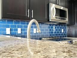 blue backsplash tile blue glass tile home design ideas blue tile in blue backsplash tiles blue backsplash tile blue glass