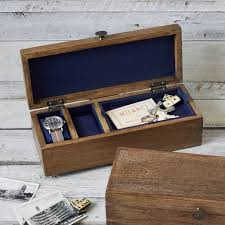 25 best ideas about watch box mens watch box 25 best ideas about watch box mens watch box hublot mens watches and patek philippe