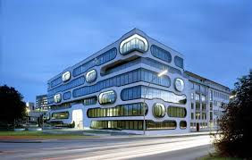 small office building design. Small #Office #Building #Design #Ideas Office Building Design N