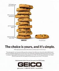 Geico Get A Quote