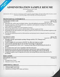 medical administration resume medical office administration resume example military bralicious co