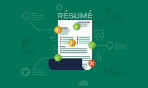 Go Resume Awesome How Far Back Should You Go On A Resume CareerBuilder