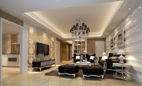 classic living rooms interior design vefday me