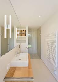 6 Ideen Um Kleine Badezimmer Zu Gestalten łazienki Badezimmer