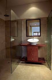 Bathtub Remodel bathroom house renovation ideas bathtub remodeling ideas ideas 6702 by uwakikaiketsu.us