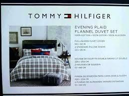 tommy hilfiger bed set bedding sets rugby comforter in a bag oxford denim duvet cover tommy hilfiger bed set stripe comforter