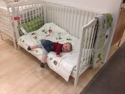 bedroom stunning ikea bed. Bedroom Ikea Toddler Beds Linoleum Pillows Floor Lamps The Incredible And Also Stunning Bed N