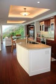 Best 25+ Tray ceilings ideas on Pinterest | Painted tray ceilings, Kitchen  ceiling design and Ceiling treatments