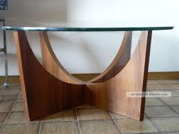 Danish Design Couchtisch Pk63 Coffee Table