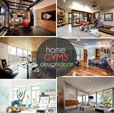design a home gym. 70+ home gym ideas and rooms to empower your workouts design a