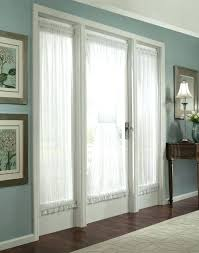 curtain ideas for french doors windows window treatment ideas for french doors medium size of french