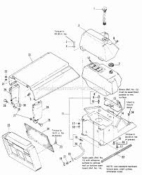 simplicity 4212 wiring diagram wiring diagram simplicity 1691340 parts and diagram ereplacementparts