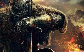 Dark Souls 3 Ultra HD Desktop ...