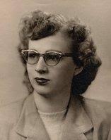 Margaret Griffith Obituary (1931 - 2020) - Wichita Eagle