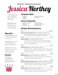 Resume For Older Workers Template Socalbrowncoats