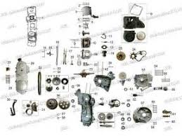 similiar gy6 engine diagram keywords gy6 110 cc engine diagram gy6 110 cc engine diagram