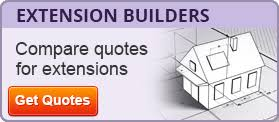 Extension Costs - What Are The Costs Of Building A House Extension ...