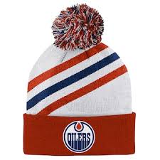 Free shipping on orders over $25 shipped by amazon. Edmonton Oilers Hats Nhlshop Ca