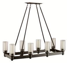 ceiling crystal chandelier chandelier home depot chandeliers home depot