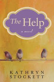 essays on the help essays the help essays the help