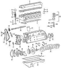 Mercedes Benz Engine Diagram Mercedes C320 Engine Diagram
