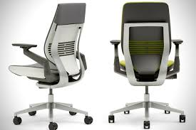 coolest office chair. Best Ergonomic Chairs In The Market Coolest Office Chair 0
