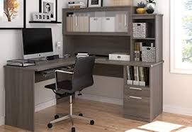 office furniture pics. Perfect Furniture Office Collections  Desks Throughout Furniture Pics Costco Wholesale