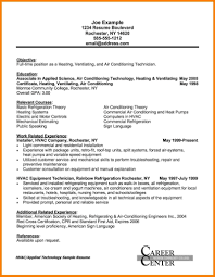 Certificate Of Employment Sample For Nurses Best Of Resume
