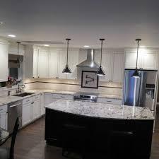 Kitchen Granite Tiles Granite Tile Countertop Design Ideas Modern Kitchen 2017