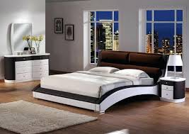 Brown And White Bedroom Bedroom Furniture Brown And White Furniture ...