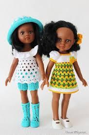 Алины игрушки: <b>Кукла Нора Paola Reina</b> сравнение разных молдов